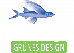 Goodshouse Heidelberg