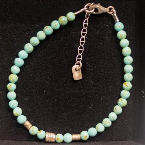 Armband Indien