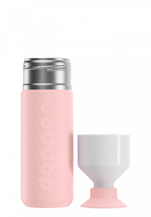 Thermosflasche