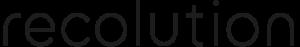 Das Logo von recolution